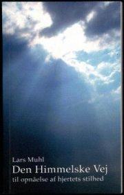 den himmelske vej til opnåelse af hjertets stilhed - bog