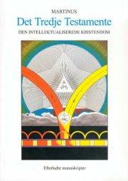 den intellektualiserede kristendom - bog