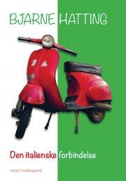 den italienske forbindelse - bog
