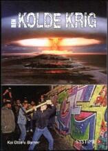 den kolde krig - bog