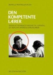 den kompetente lærer - bog