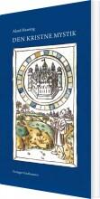 den kristne mystik - bog