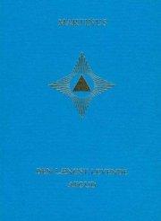 den længst levende afgud  - småbog 7