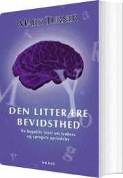 den litterære bevidsthed - bog