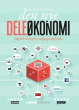 den nye deleøkonomi - bog