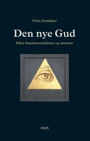 den nye gud - bog