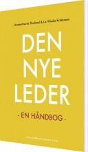 den nye leder - bog