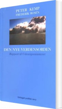 den nye verdensorden - bog