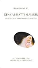 den oversatte klassiker - bog