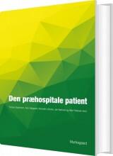 den præhospitale patient - bog