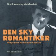 den sky romantiker - bog