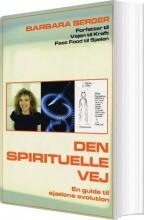den spirituelle vej - bog