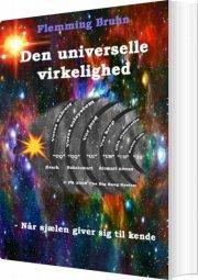 den universelle virkelighed - bog