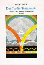 det evige verdensbillede, bog 2 - bog