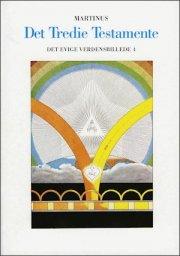 det evige verdensbillede, bog 4 - bog
