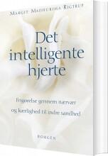 det intelligente hjerte - bog