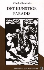 det kunstige paradis - bog