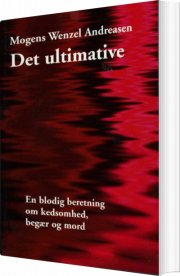 det ultimative - bog