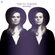 francesca blanchard - deux visions - cd