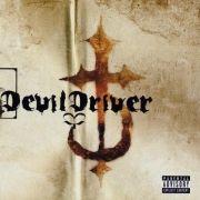 devildriver - devildriver - cd