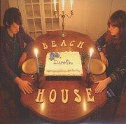 beach house - devotion - lp + cd - Vinyl / LP
