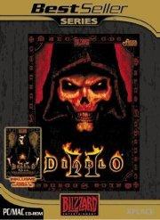 diablo 2 gold pack - PC