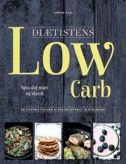diætistens low carb - bog
