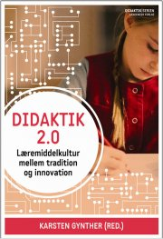didaktik 2.0 - bog