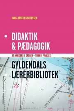 didaktik & pædagogik - bog