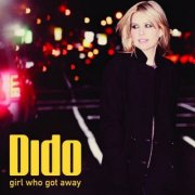 dido - girl who got away - deluxe edition - cd