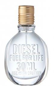 diesel edt - fuel for life - 30 ml. - Parfume