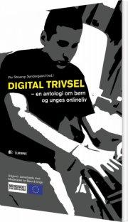 digital trivsel - bog