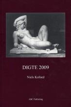 digte 2009 - bog