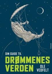 din guide til drømmenes verden - bog