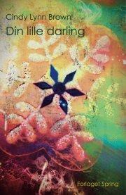 din lille darling - bog