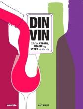 din vin - bog