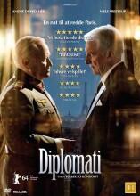 diplomati - DVD