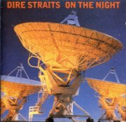dire straits - on the night [original recording remastered] - cd