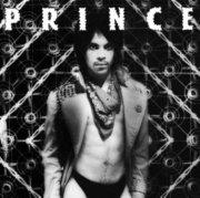 prince - dirty mind - Vinyl / LP