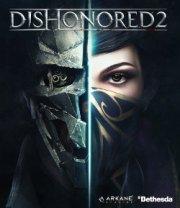 dishonored ii (2) - PC