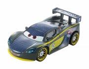 disney biler - carbon racers - lewis hamilton (dhm81) - Køretøjer Og Fly