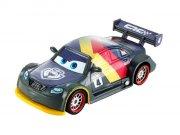 disneys biler - carbon racers - max schnell - Køretøjer Og Fly