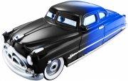 disney cars - farveskiftere - doc hudson - Køretøjer Og Fly