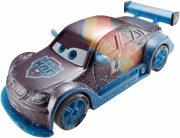 disney cars - ice racers diecast - max schnell (cdr28) - Køretøjer Og Fly