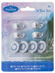 disney frost te-sæt - Rolleleg