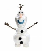 disney frost - snemanden olaf figur - Figurer