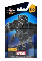 disney infinity 3.0 - black panther figur - Figurer