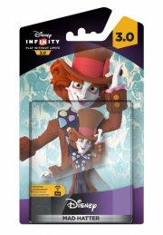 disney infinity 3.0 - mad hatter figur - Figurer