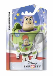 disney infinity buzz lightyear - Figurer