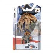 disney infinity - davy jones figur - Figurer